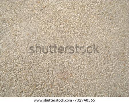Texture gravels background #732948565