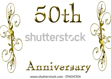 wedding anniversary clip arts Wedding background for programs