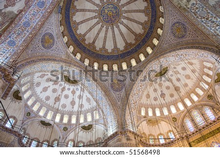 stock-photo--the-blue-mosque-in-istanbul-turkey-51568498.jpg
