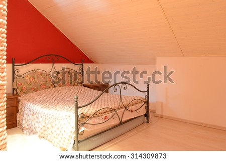 the interior of a country house   the interior of a country house  the interior of a country house  the interior of a country house  the interior of a country house