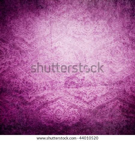 wallpaper zebra stripes_10. hair dresses Wallpaper