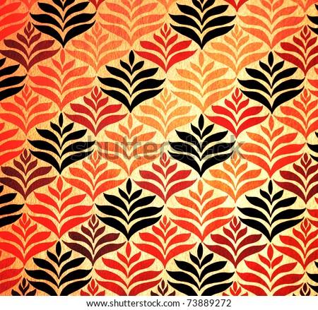 shutterstock wallpaper.