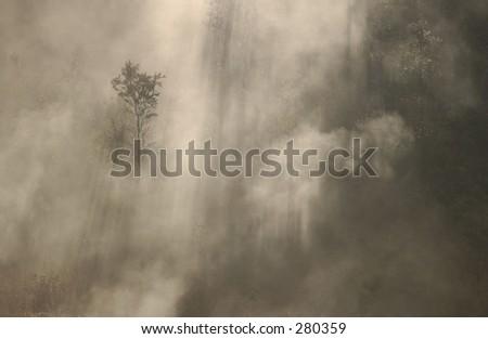 """Volcano dust, Hawaii, (Keith Levit)"" #280359"