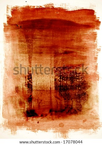 water color paint background