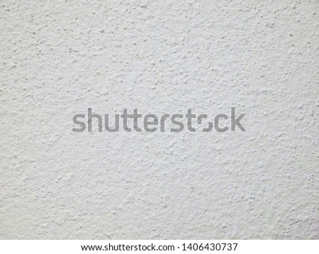 White old cement wall concrete backgrounds textured - backgrounds textured #1406430737