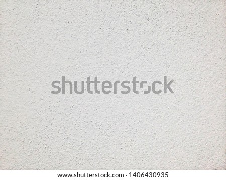White old cement wall concrete backgrounds textured - backgrounds textured #1406430935