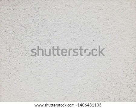 White old cement wall concrete backgrounds textured - backgrounds textured #1406431103