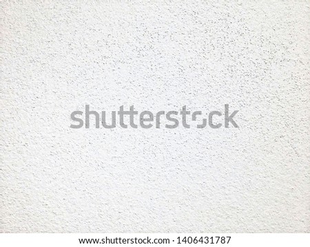 White old cement wall concrete backgrounds textured - backgrounds textured #1406431787
