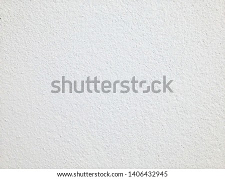White old cement wall concrete backgrounds textured - backgrounds textured #1406432945