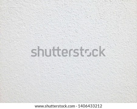 White old cement wall concrete backgrounds textured - backgrounds textured #1406433212