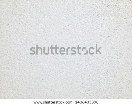White old cement wall concrete backgrounds textured - backgrounds textured #1406433398