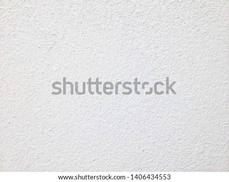 White old cement wall concrete backgrounds textured - backgrounds textured #1406434553