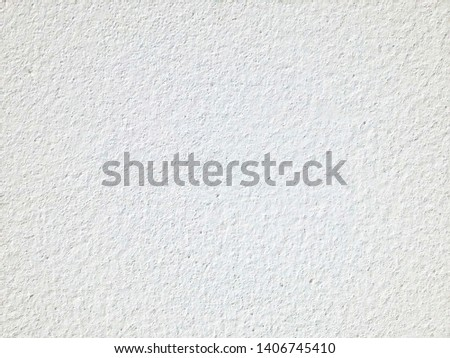 White old cement wall concrete backgrounds textured - backgrounds textured #1406745410