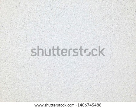 White old cement wall concrete backgrounds textured - backgrounds textured #1406745488
