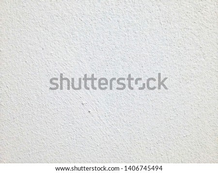 White old cement wall concrete backgrounds textured - backgrounds textured #1406745494