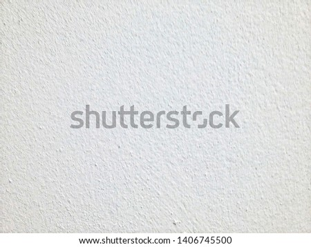 White old cement wall concrete backgrounds textured - backgrounds textured #1406745500