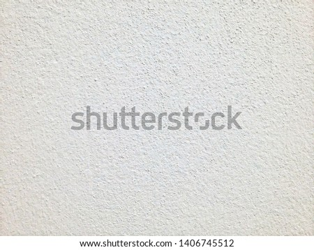 White old cement wall concrete backgrounds textured - backgrounds textured #1406745512