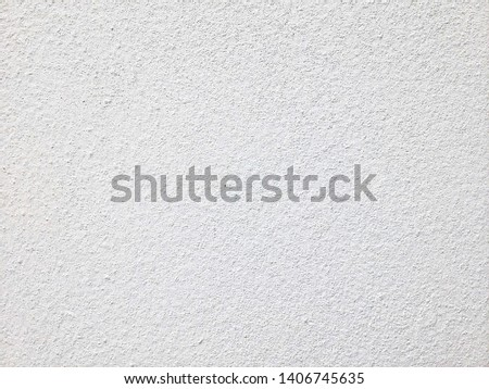 White old cement wall concrete backgrounds textured - backgrounds textured #1406745635
