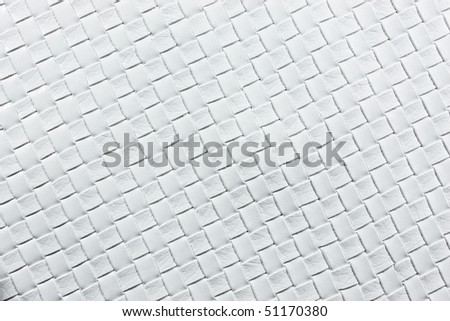 white texture for background