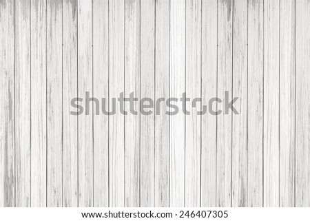 white wood texture with...