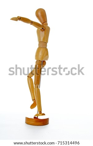 Cutout of a statue Images and Stock Photos - Page: 7 - Avopix com