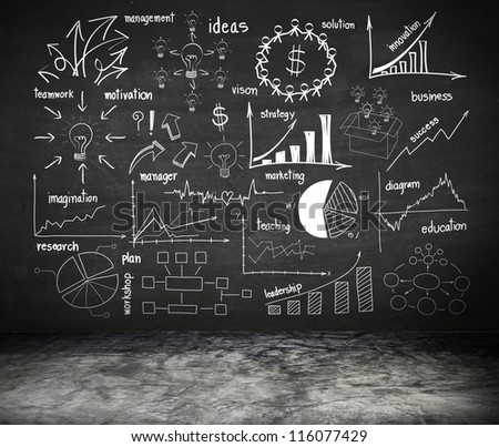 concept of dynamic strategic fit commerce essay Corporate social responsibility:  this broad strategic context helps explain the growing appetite among businesses  dynamic learning process,.