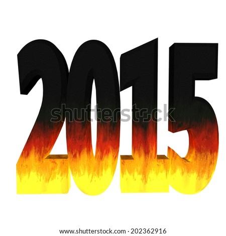 stock-photo--written-in-fire-font-isolated-over-white-d-render-202362916.jpg