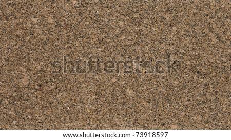 1x4ft Sample of Brazilian Yellow Capri Granite