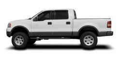 4x4 Truck