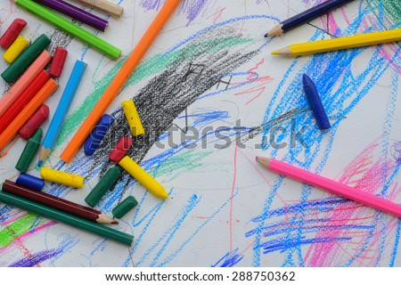 drawing the color line essay