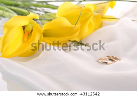Tela S Blog Colorful Chic Black Bright White Diy Wedding