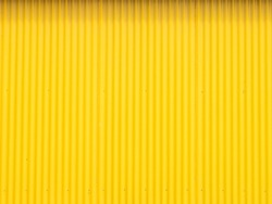 YELLOW TEXTURE WITH STRIPES FROM TOP TO BOTTOM