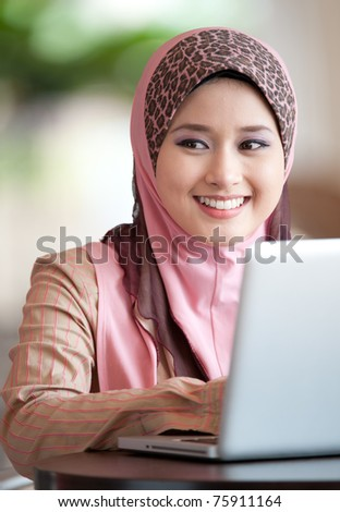 de young muslim girl personals Free muslim dating site, islamic singles, muslim love, muslim dating personals, muslim matrimonial 100% free online dating service 2busy2datecom presenting muslim members please note that this is a preview only.