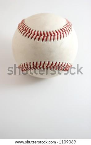 球 - stock photo