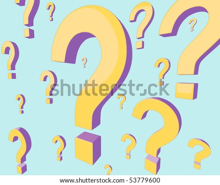 stock-photo-a-background-composed-of-gold-and-purple-question-marks-at-varying-distances-from-the-viewer-on-a-53779600.jpg