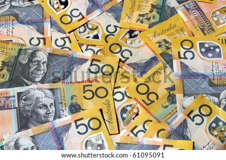 http://image.shutterstock.com/display_pic_with_logo/118366/118366,1284629467,1/stock-photo-a-background-of-australian-dollar-notes-61095091.jpg