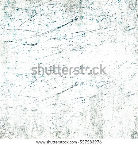 A beautiful wallpaper cold tones. Abstract colorful background