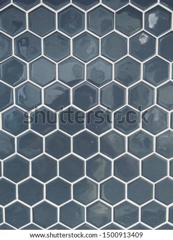A bee nest design pattern #1500913409