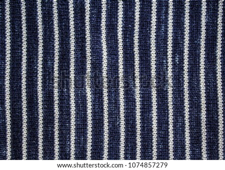 a blue striped background with a stripes #1074857279