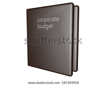 stock-photo-a-book-with-corporate-budget-text-on-the-cover-d-render-185383058.jpg