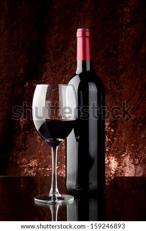 [Obrazek: stock-photo-a-bottle-of-red-wine-and-a-w...246893.jpg]