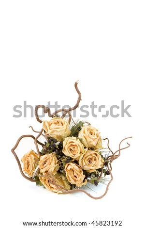 wedding flowers background. wedding flowers background.