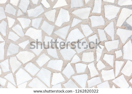 A bright background with unpaved marble. #1262820322