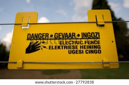 TESTERS LT; ELECTRIC FENCE ACCESSORIES | ZAREBA
