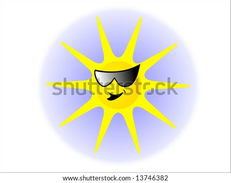 Clip Art Sunglasses. free clipart sunglasses. fake