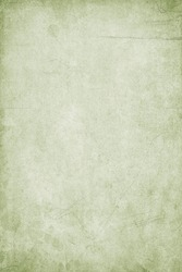 a color grunge texture background