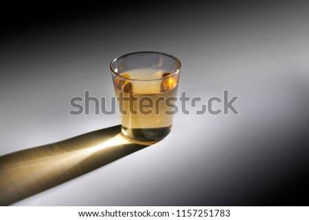 a cup of tea #1157251783
