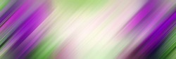 a 2d illustration of a color abstract striped diagonal pink lines background