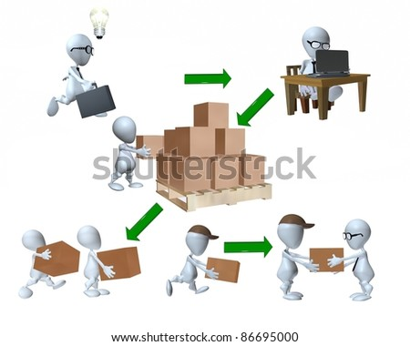 More Pumpkins additionally Shutterstock 343813793 together with Pumpkin Carving furthermore 7666 in addition Business Charts Growth Graph Smile Icons 589491623. on accounting signs outdoor