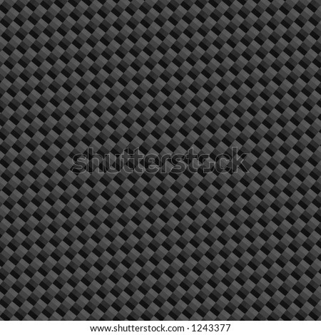 A diagonal-flowing, high-res carbon fiber pattern / texture that you can apply in both print and web design.